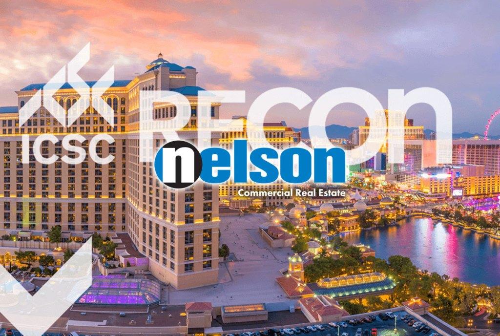 Las Vegas Recon 2019