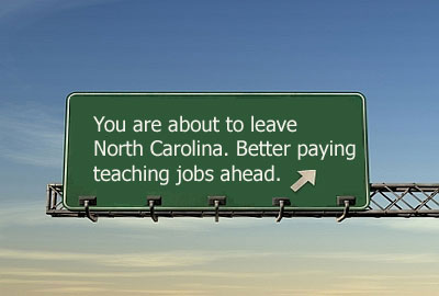 NC-better-pay
