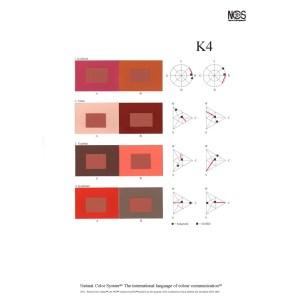 K4_kontrastverstaerkung