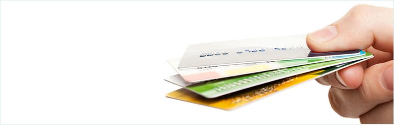 Ncsecu Loan Rates