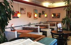 21 Excellent William's Gourmet Kitchen That You Can Do For Free