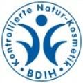 bdhi_logo.jpg