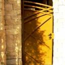 Smith Pedestrian Gate-1