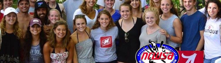 2016 University of Alabama Team