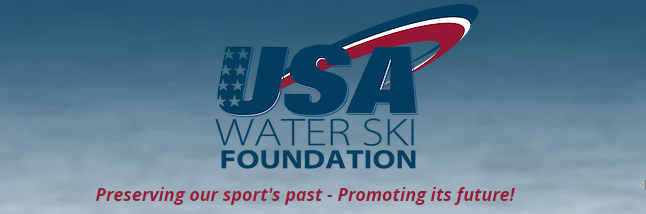 USA Water Ski Foundation