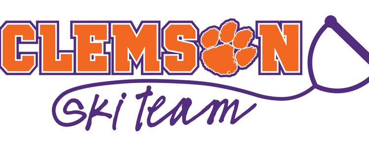 Clemson University Waterski Team