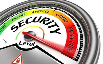 How security affects three of the most important business KPIs