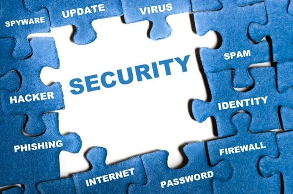 If you think your business security is ready for the IoT, think again