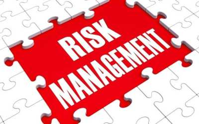Fixing information security to effectively battle risks