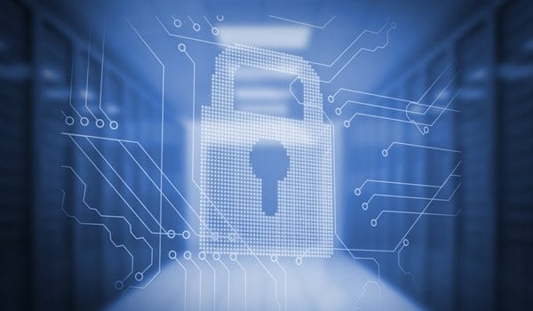 Essential security lessons from the CareFirst 1.1 million data breach