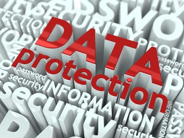 Study reveals a change for healthcare data security threats and a continued need for improvement