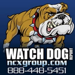 The Watch Dog Report – Interview w/Dr. Larry Ponemon, The Cost of a Data Security Breach