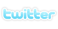 Twitter NDAC_co_uk
