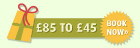 £85-£45 Book Now»