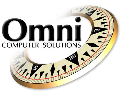 Omni Computer Solutions