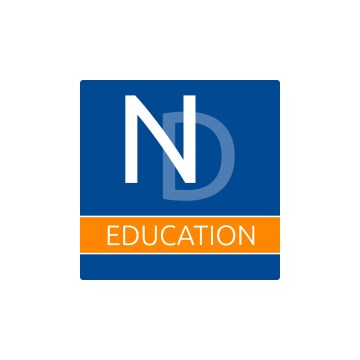 New Directions Education
