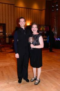 Southern Heat Ballroom Championships 2015 National Dance clubs Marcy
