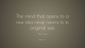 2063-Albert-Einstein-Quote-The-mind-that-opens-to-a-new-idea-never