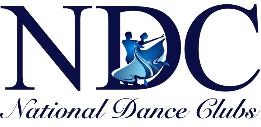 National Dance Clubs. Murfreesboro. Brentwood. Franklin. Belle Meade