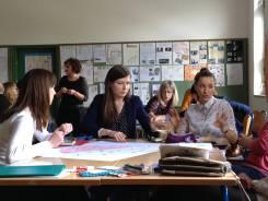 interkulturalno-obrazovanje2