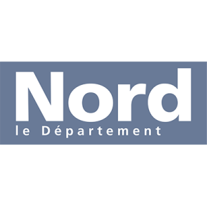 Département Nord