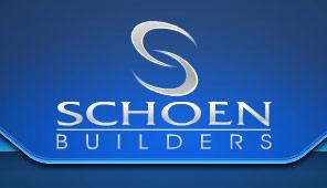 Schoen Builders