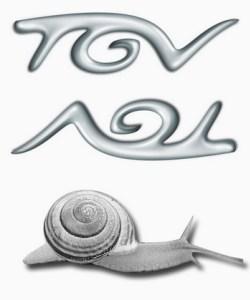 logoTGV