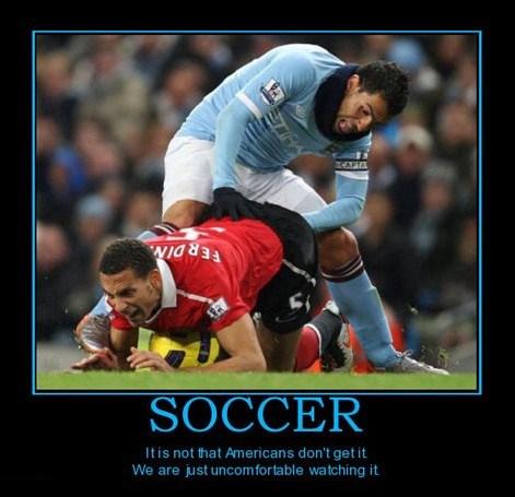 soccer-demotivational
