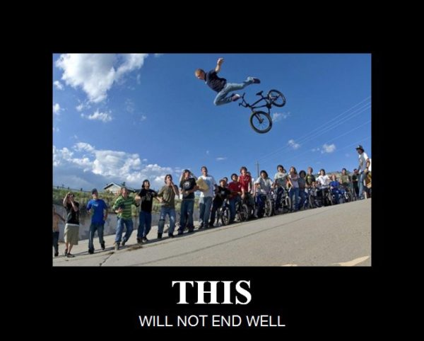 this-will-not-end-well-vélo