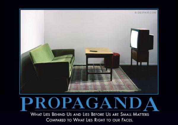 propaganda-demotivator