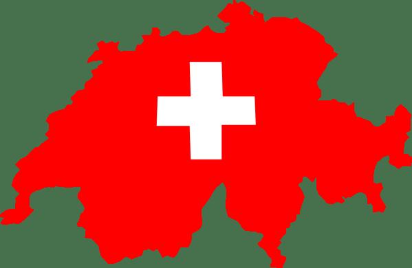 Démocratie participative : quand la Suisse sert d'exemple