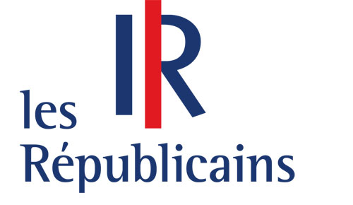 logo-les-republicains