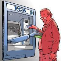 bail-in-des-banques