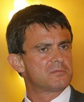 valls-mecontent-small-left