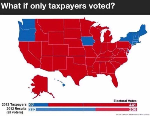 usa-tax-payers