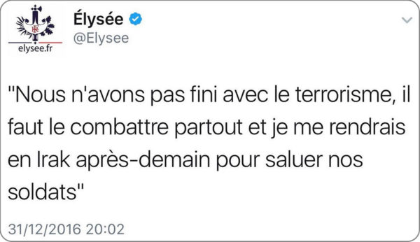elysee1