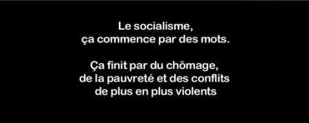 le-socialisme
