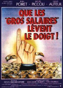que_les_gros_salaires_levent_le_doigt