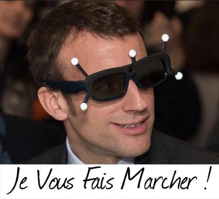 Macron-Je-Vous-Fais-Marcher