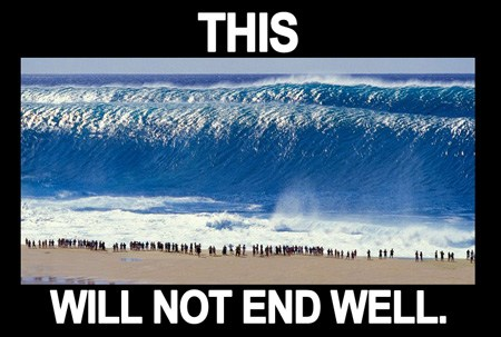 this-will-not-end-well-beach