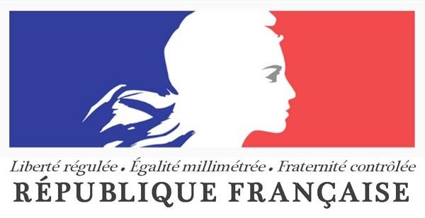 liberté-régulée-république-française
