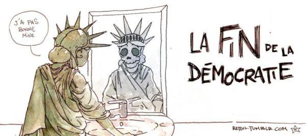findemocratie-768x342