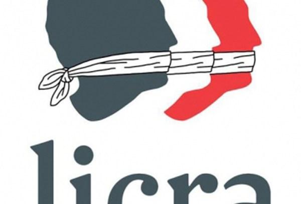La LICRA utilise le clip appelant au meurtre des Blancs pour préconiser de nouvelles mesures liberticides