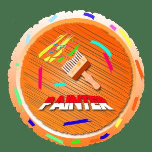 ndigi-logo1-painter-3000