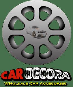 car-decora-min00