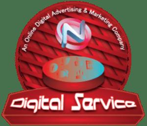 ndigibest-[Recovered]web1111