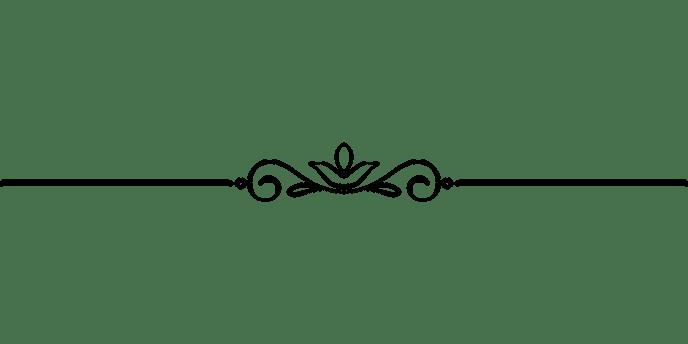 elegant-1769669_1280