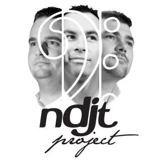 NDJT Project