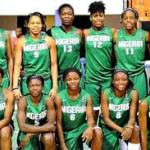 AFROBASKET 2019: Okowa Congratulates D'Tigress, 3 Deltans for Victory
