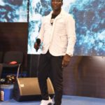All road leads to Mercy City as Prophet Jeremiah Omoto Fufeyin reveals deep secrets